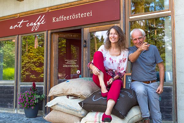 Kaffeeroesterei_Art_Caffe_Bad_Feilnbach