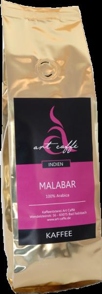 "Kaffee Indien ""Malabar"""