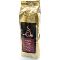 """Kaffee Äthiopien """"Sidamo"""""""