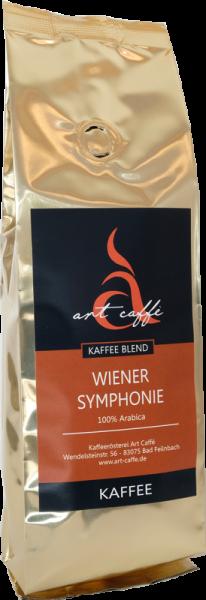 "Kaffee ""Wiener Symphonie"""