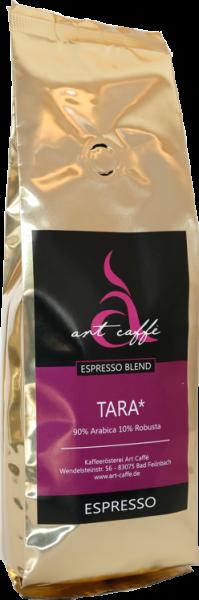 """Espresso """"Tara*"""""""
