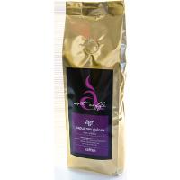 """Kaffee Papua Neuguinea """"Sigri"""""""
