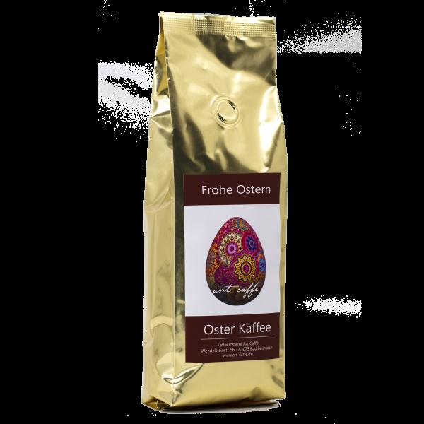 Oster Kaffee