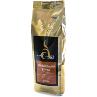"Kaffee ""Bad Feilnbacher Genuss"""