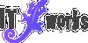 itworks-logo_neu_EMail